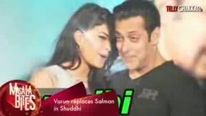 Masala Bites Episode 73: Indian Idol Junior, Tanu Weds Manu Returns, Shuddhi, Baa and more...