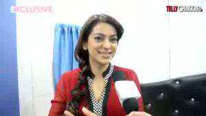On Location: Movie 'Chalk N Duster' With Juhi Chawla