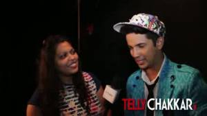 Chit chat with the DID Gang