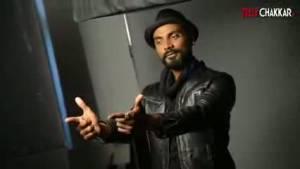 Remo D'Souza to Judge Dance + on Star Plus