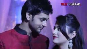 Leap,Kidnap,     Double role drama in         Meri Aashiqui...