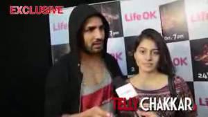 Krip & Aparna's HATKE Navratri Celebration