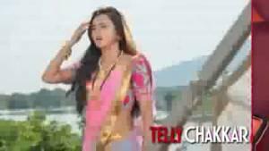 Sanskaar to observe KARWA CHAUTH vrat for Swara