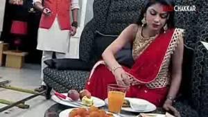 Pragya to 'FAST' for Abhi