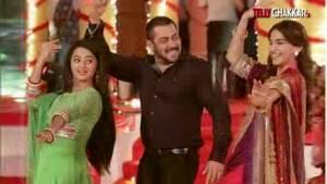 Swara to choose Sanskaar as her life partner?