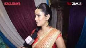 Pallavi and her ASHOKA journey