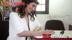 Catch 'UPMA' exclusively on Tellychakkar.com