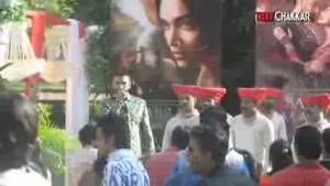 Bajirao to save Sanskaar in Swaragini