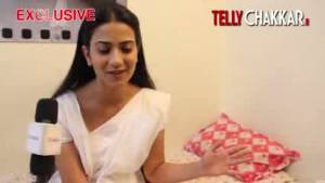 Trouble time for Gangaa