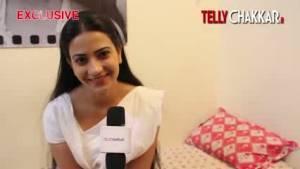 The show should be called Gangaa ka Pangaa : Aditi