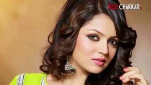#Tellychakkar        YearEnderSpl          : TV's Best Performers 2015 (Female)
