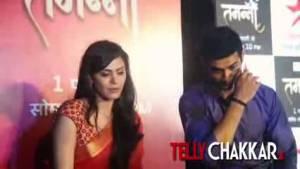 Meet the cast of 'Tamanna'