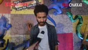 Arjun will bring freshness to KKK7 : Raghav