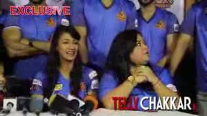 Meet the Chandigarh Cubs