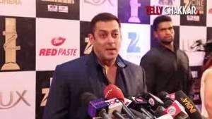 Awards have no value in my life - Salman Khan