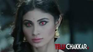 Yamini to KILL Shivanya