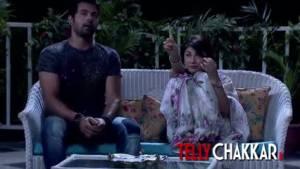 Pragya to STOP Abhi-Tanu's wedding