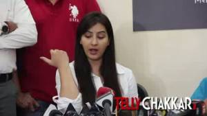 The Producers have been Unfair to me : Shilpa Shinde