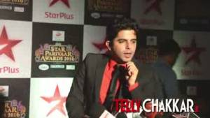 Raj Singh Arora talks about YHM
