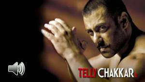 Listen Now: Voice recording of Salman's 'rape' comment