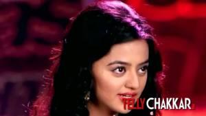 Swara to regain her memory