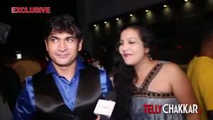 #Divekwedding : We have a new friend in Vivek