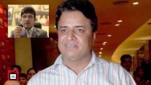 Karan-KRK- Ajay controversy LEAKED AUDIO