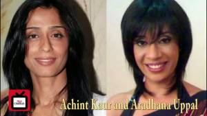 TV Celebrity look-alikes that will blow your mind