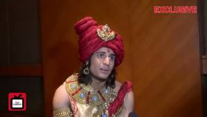 I want my fans to know me by my characters : Rajat Tokas