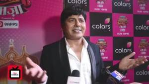 New team is very professional -Sudesh Lehri
