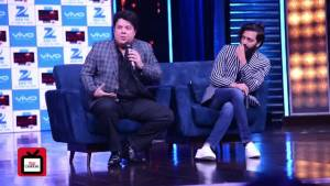Riteish & Sajid wants Pakistani actors to go away