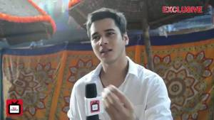 I was not replaced due to low ratings : Anshuman Malhotra