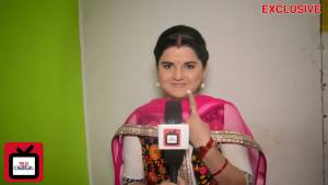 5yrs special : Actors describe Chidiya Ghar in expression and words