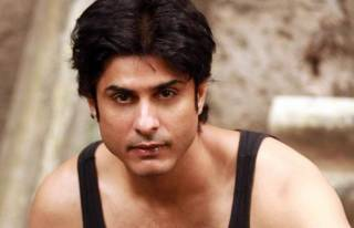 Salman Khan was not the first choice for Maine Pyar Kiya