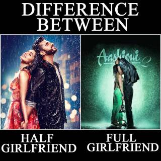 Perfect difference