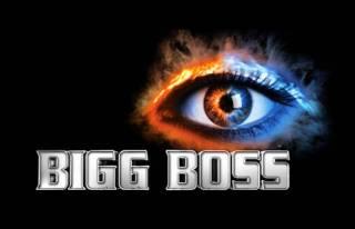 Bigg Boss Season 1