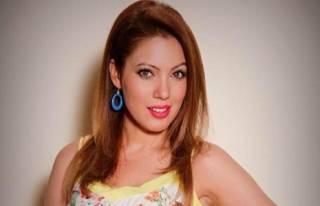 Taarak is Munmun Datta's debut TV show.