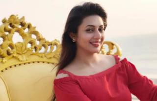 Divyanka Tripathi played double role in___________