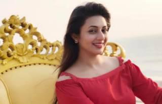 Divyanka Tripathi played double role in___________