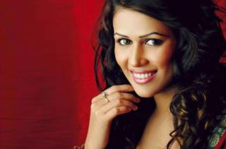 Sheetal Dhabolkar