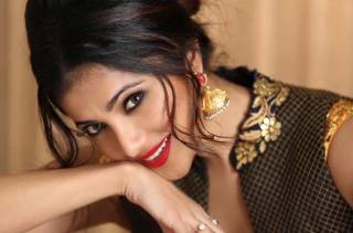 I'm single but not ready to mingle, says Ohanna Shivanand