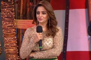 Nehha Pendse