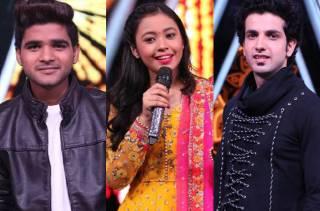 Indian Idol 10