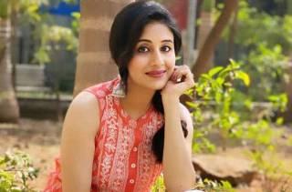 Paridhi