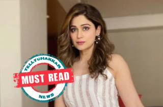 Must Read! Bigg Boss OTT's second runner up Shamita Shetty talks about how Bigg Boss Season 3 was different from the present on,