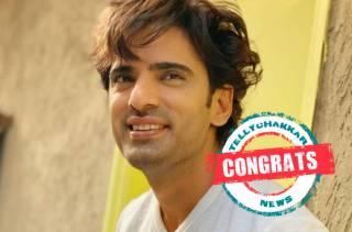 Congratulations: Mohit Malik is INSTAGRAM King of the Week!