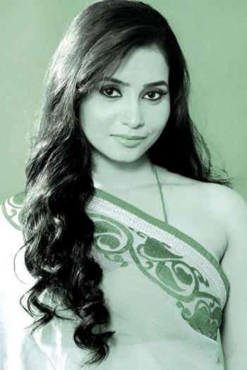 Beena Bhatt