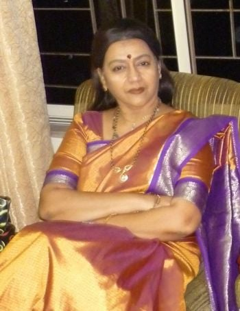 Jayshree T. Jayshri01jpgitokHfP63oDT