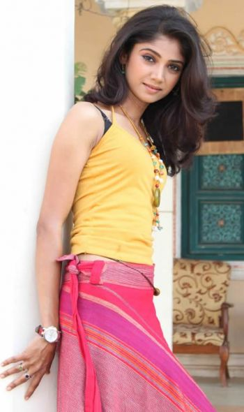 Legs Ratan Rajput 2009 naked (86 pics) Is a cute, iCloud, cameltoe