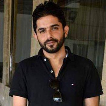 Raj Singh Arora